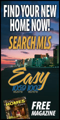 Search Myrtle Beach MLS