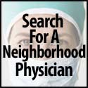 Search for Myrtle Beach doctors